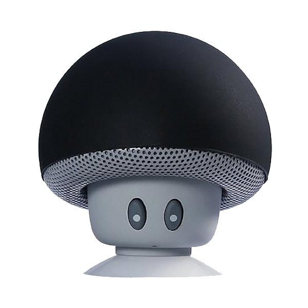 SmartSky Altoparlante Bluetooth