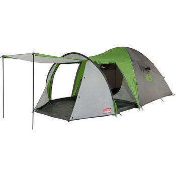 Coleman CORTES 5 PLUS Family Tent