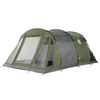 Coleman GALILEO 5 Family Tent