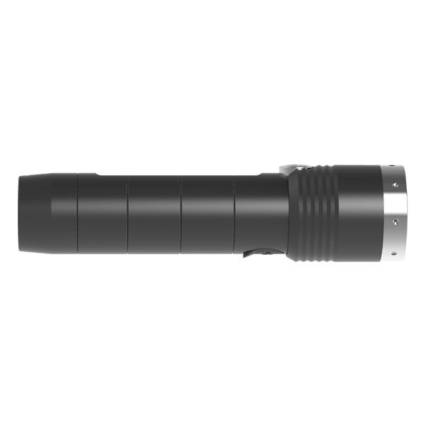 Ledlenser MT10 Outdoor Flashlight - 1000lmImage