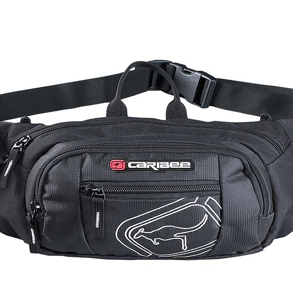Caribee ROAD RUNNER Waist PackImage