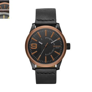 Diesel RASP Gents Watch
