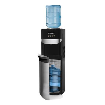 Crownline Water Dispenser WD-194