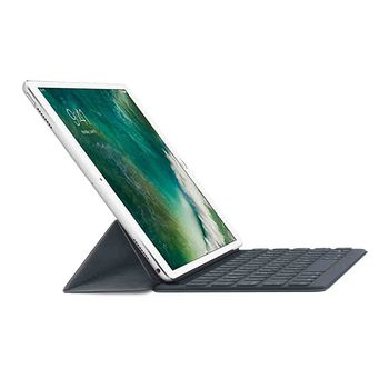 Apple Smart Keyboard for iPad Pro 10.5-inch