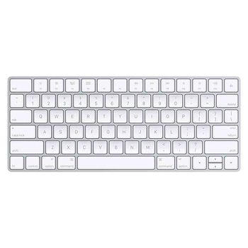 Apple Magic Keyboard, US English