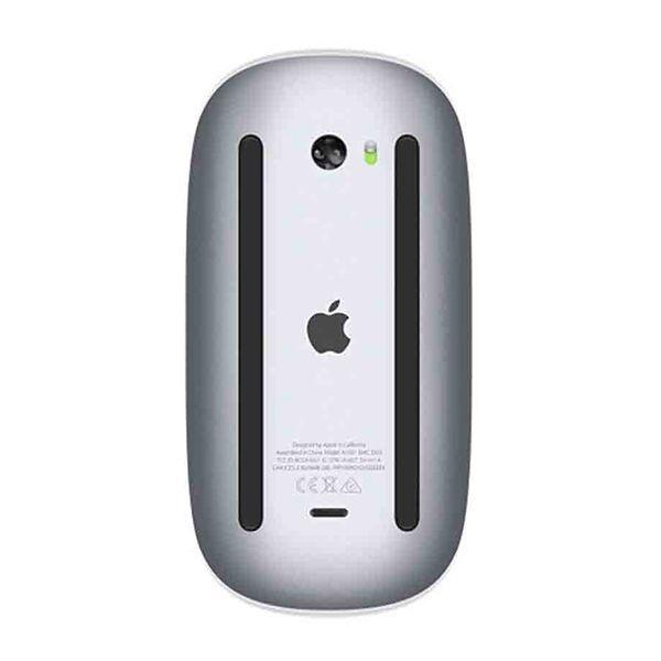 Apple Magic Mouse 2Image