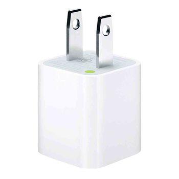 Apple USB Power Adapter 5W (US 2-Pin)