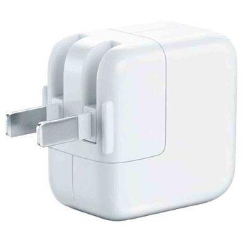 Apple USB Power Adapter 12W (US 2-Pin)
