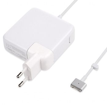 Apple MAGSAFE 2 Power Adapter 60W (2-Pin)