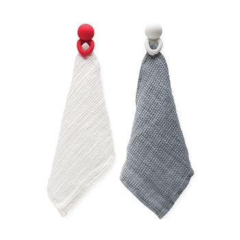 Colgador para toallas