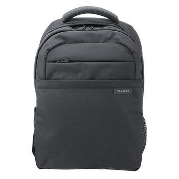 Samsung Laptop Backpack