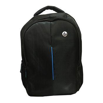 HP Laptop Backpack