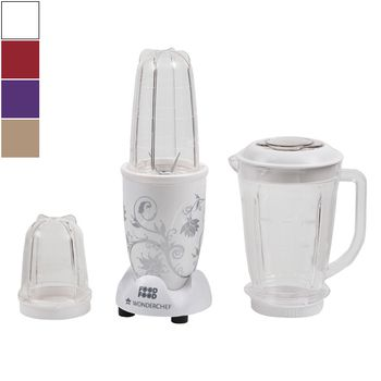 Wonderchef Nutri-Blend with Jar