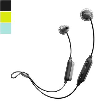 SOL REPUBLIC Relays Sport Wireless Bluetooth In-Ear Headphones