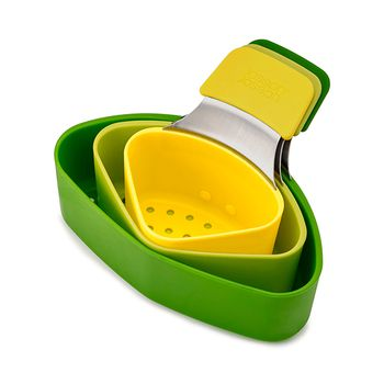 Joseph Joseph NEST™ Steam Pod Set 3pcs
