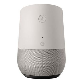 Google HOME Smart Wireless Speaker