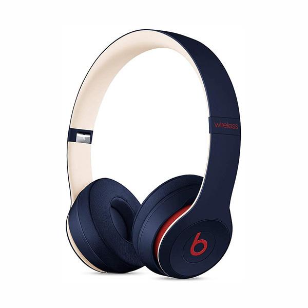 Beats SOLO3 Wireless Bluetooth On-Ear HeadphonesImage