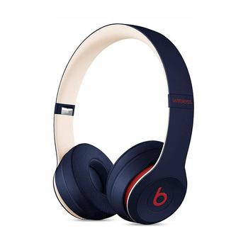 Beats SOLO3 Wireless Bluetooth On-Ear Headphones