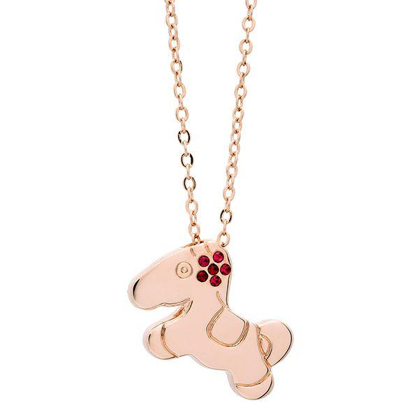 Pica LéLa LITTLE PONY Necklace Image