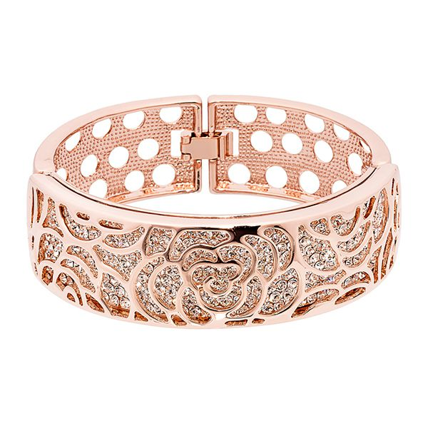 Pica LéLa CHLOE Bangle Image