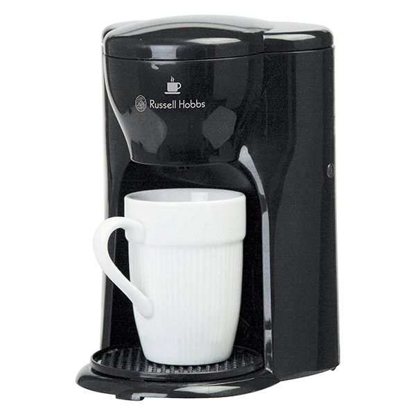 Russell Hobbs 1-cup Coffee Maker Image