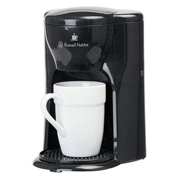 Russell Hobbs 1-cup Coffee Maker