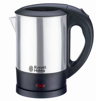 Russell Hobbs Travel Electric Kettle 0.5l