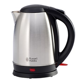 Russell Hobbs Electric Kettle 1.8l