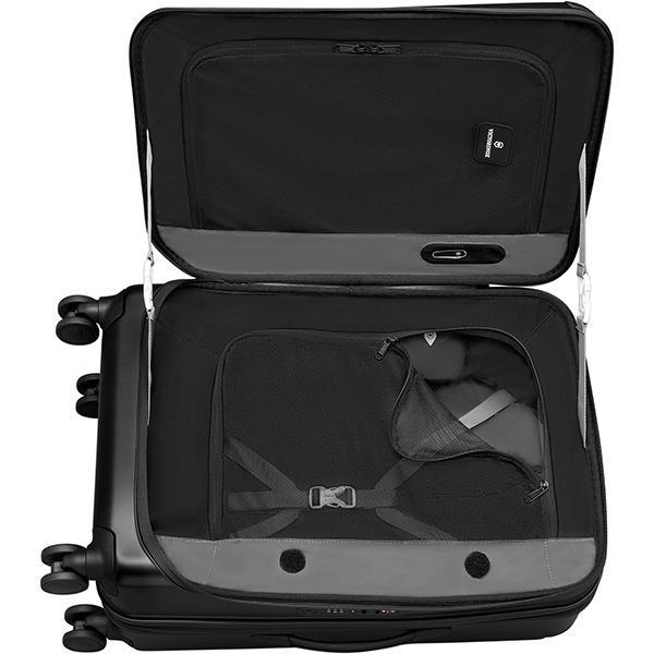 Victorinox SPECTRA™ Expandable Trolley 69cmImage