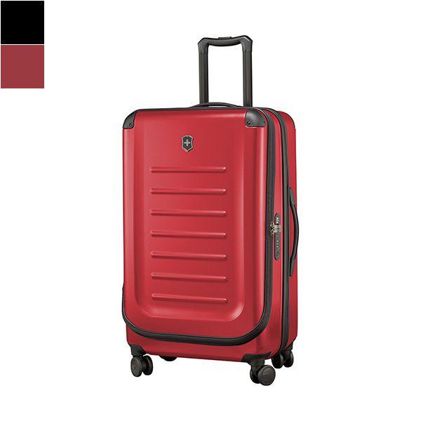 Victorinox SPECTRA™ Expandable Trolley 78cmImage