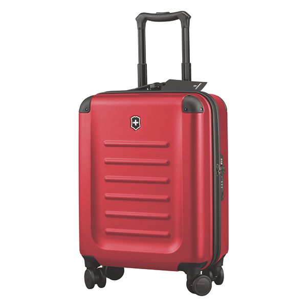Victorinox SPECTRA™ Global Cabin-Trolley 55cmImage