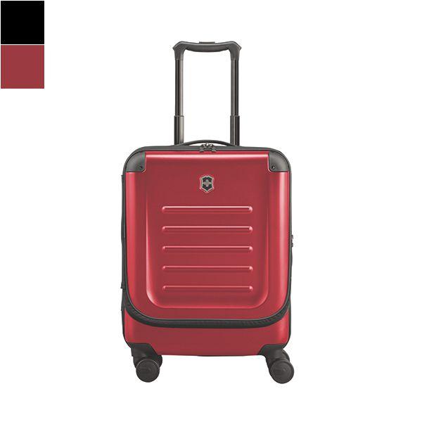 Victorinox SPECTRA™ Dual-Access Cabin-Trolley 55cmImage