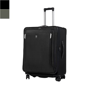 Victorinox WT 27 Trolley 69cm with 4 Wheels