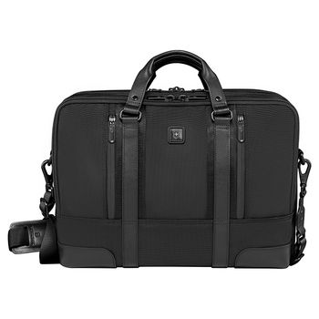 Victorinox LEXINGTON 15 Laptop Bag 15.6