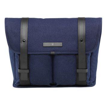 Victorinox LOMBARD Mini Messenger Bag for 11