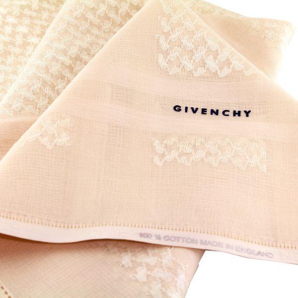 Givenchy Shamagh BeigeImage