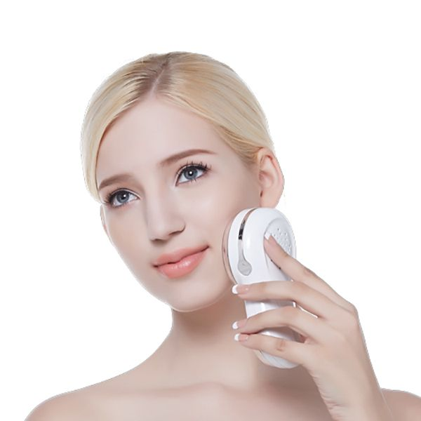 Lifetrons Photon Facial Treatment