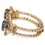 Otazu WATERFALL Bracelet