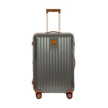 Bric's CAPRI Hardcase Trolley 69cm