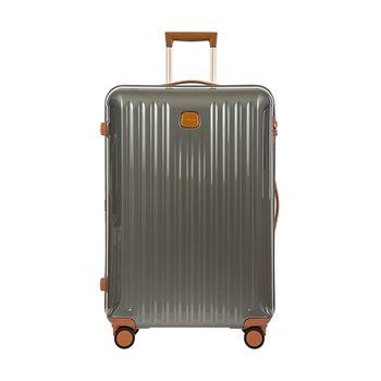 Bric's CAPRI Hardcase Trolley 78cm