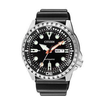 Citizen Automatic Gents Watch