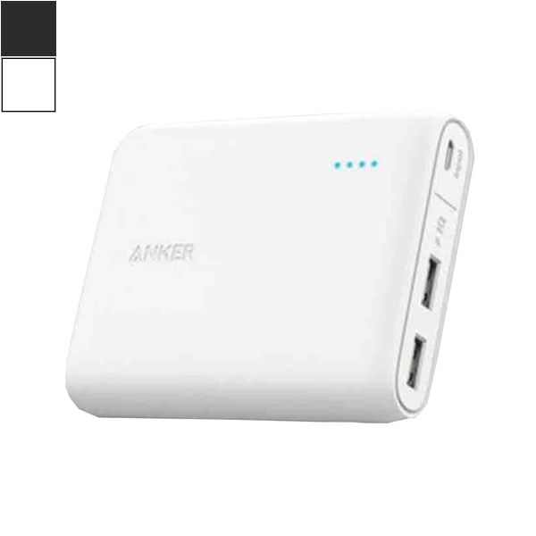 Anker PowerCore Power Bank 13000mAh Image