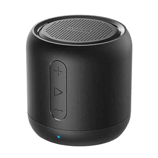Anker SoundCore MINI Portable Bluetooth SpeakerImage