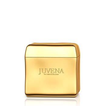 Juvena MASTER CAVIAR Day Cream 50ml