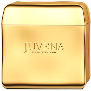 Juvena MASTER CAVIAR Night Cream 50ml