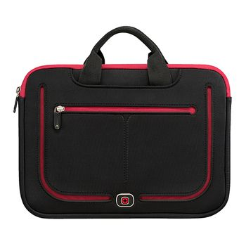 Wenger RESOLUTION Laptop Sleeve for 13