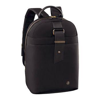 Wenger ALEXA 16'' Women's Laptop Backpack