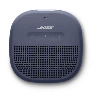 Bose SoundLink® Micro Bluetooth Speaker