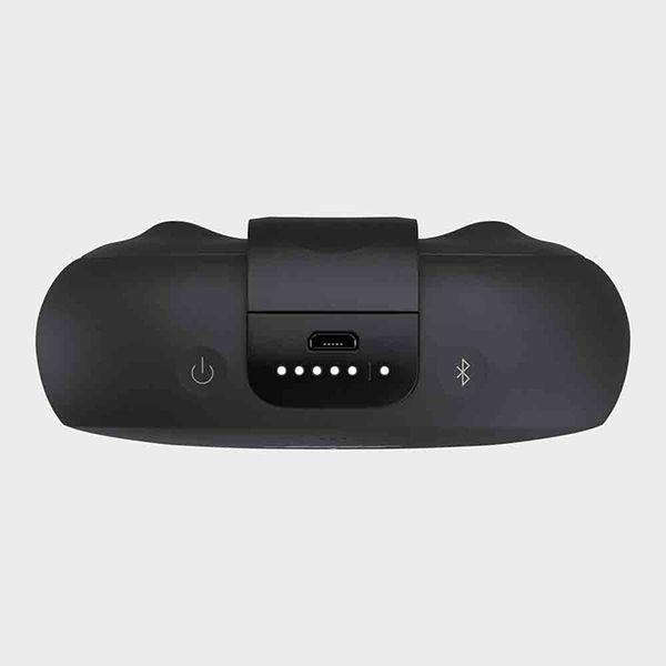 Bose SoundLink® Micro Bluetooth SpeakerImage