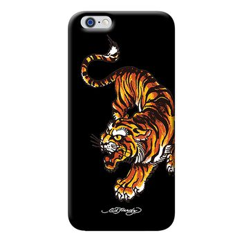 Ed Hardy Soft Case for iPhone 7 Plus